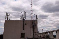 montaz-a-demontaz-anten