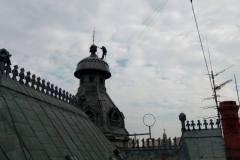 Myti-tlakovou-vodou_Bukurest