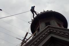 Myti-tlakovou-vodou_Bukurest1